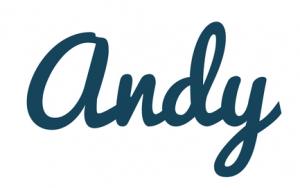 Andy Dowsett